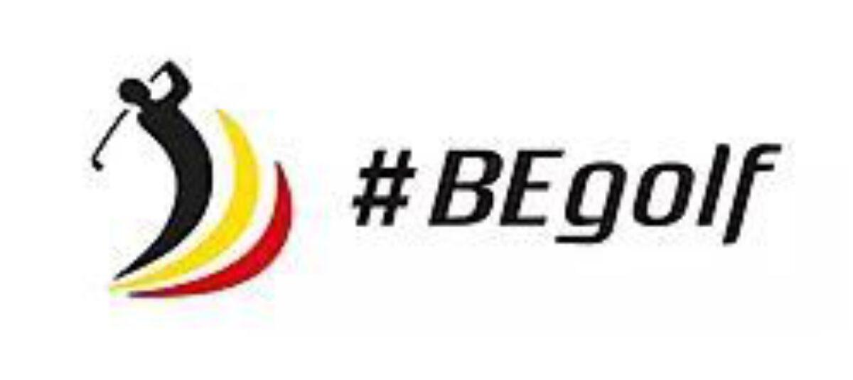 Begolf