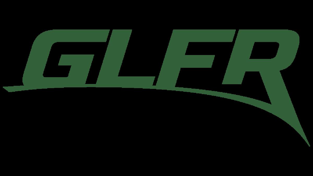 GLFR Green Landscape 800