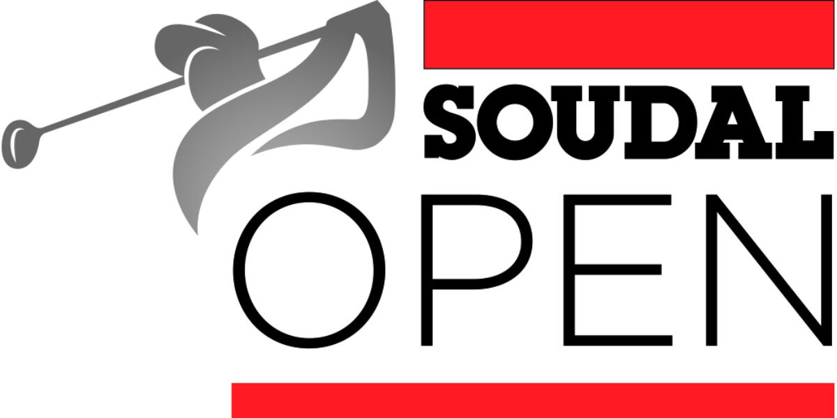 Soudal Open Logo pos gradient CMYK