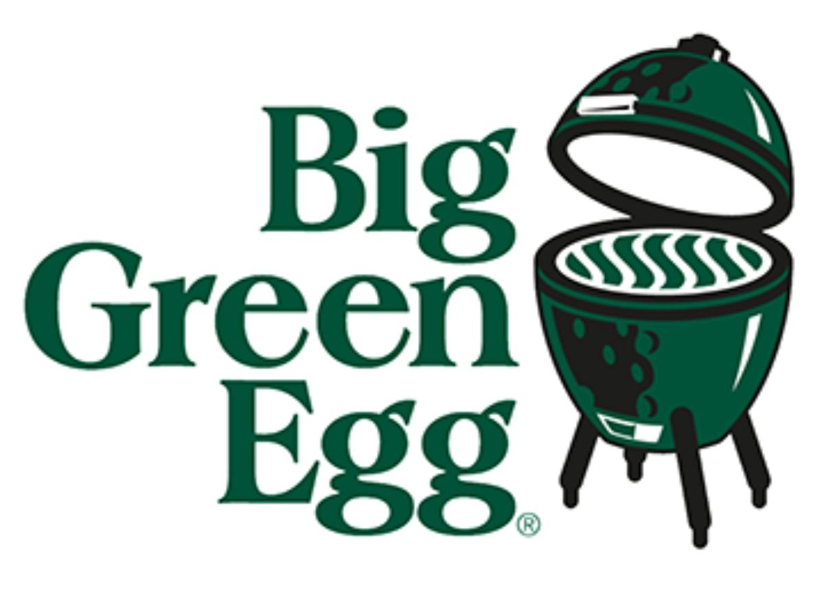 Biggreenegg logo